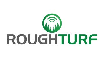 Logo for Roughturf.com