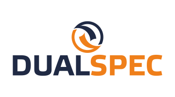 Logo for Dualspec.com