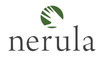 Logo for Nerula.com