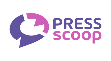 Logo for Pressscoop.com