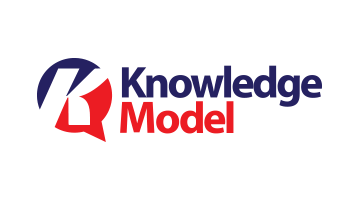 Logo for Knowledgemodel.com