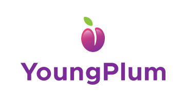 Logo for Youngplum.com