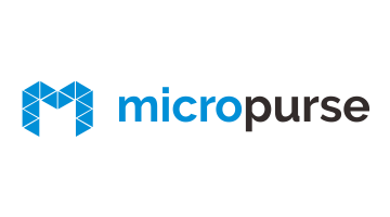Logo for Micropurse.com