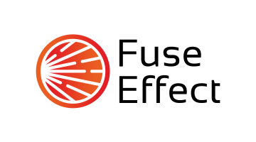 Logo for Fuseeffect.com