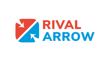 Logo for Rivalarrow.com