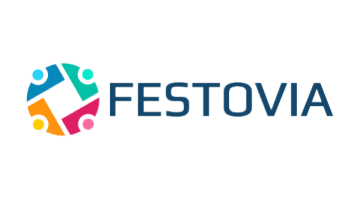 Logo for Festovia.com