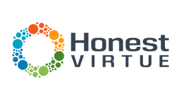Logo for Honestvirtue.com