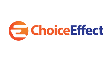 Logo for Choiceeffect.com