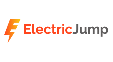 Logo for Electricjump.com