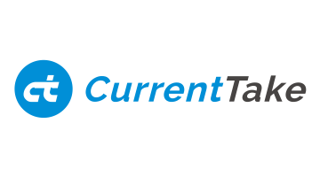 Logo for Currenttake.com