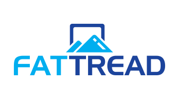 Logo for Fattread.com