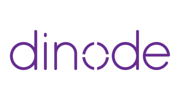 Logo for Dinode.com