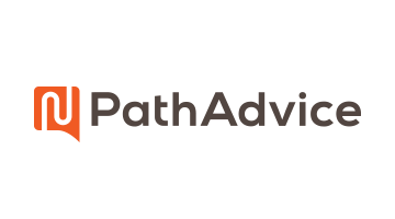 Logo for Pathadvice.com