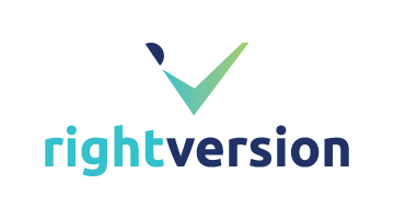 rightversion.com