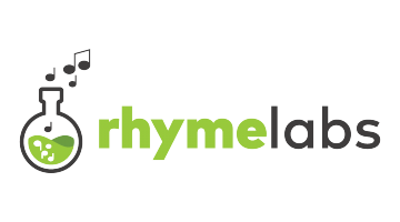 Logo for Rhymelabs.com
