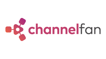 Logo for Channelfan.com
