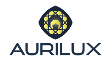 Logo for Aurilux.com