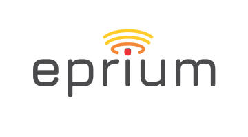 Logo for Eprium.com