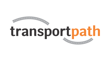 Logo for Transportpath.com