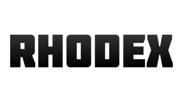 Logo for Rhodex.com