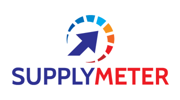 Logo for Supplymeter.com