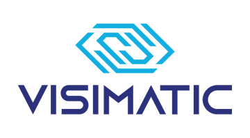 Logo for Visimatic.com
