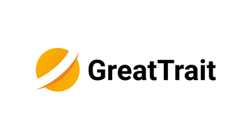Logo for Greattrait.com