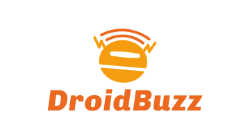 Logo for Droidbuzz.com