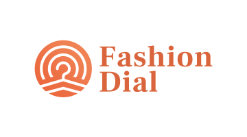 Logo for Fashiondial.com