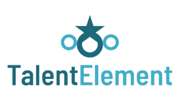 Logo for Talentelement.com