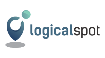 Logo for Logicalspot.com