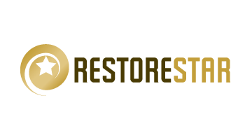Logo for Restorestar.com