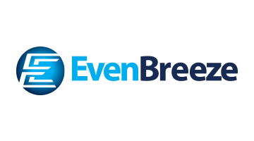 Logo for Evenbreeze.com