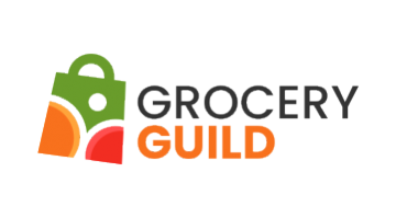 Logo for Groceryguild.com