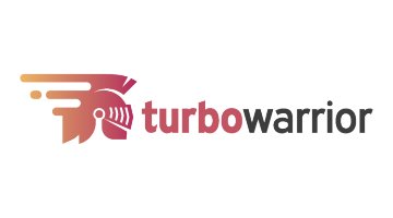 Logo for Turbowarrior.com