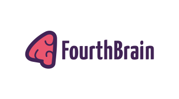 Logo for Fourthbrain.com