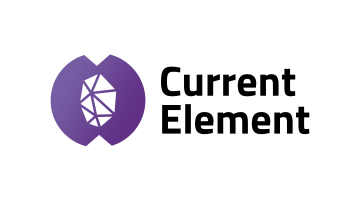 Logo for Currentelement.com