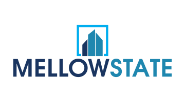 Logo for Mellowstate.com