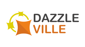 Logo for Dazzleville.com
