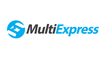 Logo for Multiexpress.com