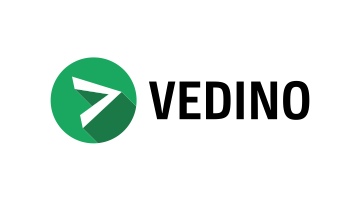 Logo for Vedino.com