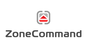 Logo for Zonecommand.com