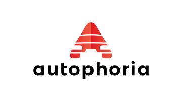 Logo for Autophoria.com
