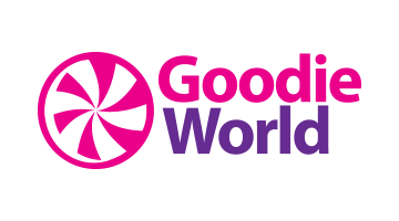 goodieworld.com