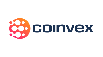 Logo for Coinvex.com