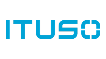 Logo for Ituso.com