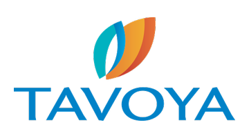 Logo for Tavoya.com