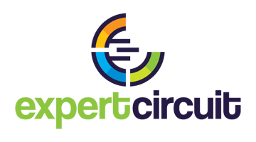 Logo for Expertcircuit.com