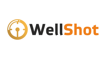 Logo for Wellshot.com
