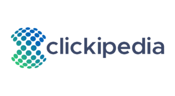 Logo for Clickipedia.com